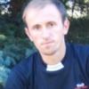 Павел, 37, г.Жмеринка