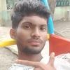 Dip bhunia, 21, Kolkata