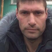 Алексадр, 39, г.Кемерово