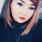 Мария, 22, г.Димитровград