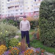 Начать знакомство с пользователем Леонид 52 года (Стрелец) в Фурманове