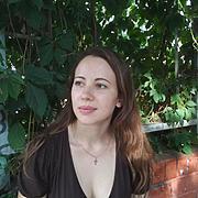Елена, 26, г.Белгород