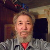 Danilych, 74, Krymsk