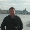 Ivan, 39, Myshkin