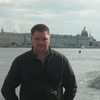 Иван, 37, г.Мышкин