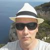 Андрей, 48, г.Хельсинки