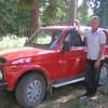 Павел, 49, г.Пермь