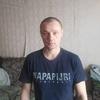дмитрий, 39, г.Уфа