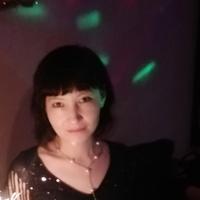 Марина, 33 года, Дева, Саратов