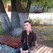 Николай, 28, г.Снежногорск