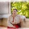 Bagira, 53, Ivanteyevka