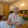 Екатерина, 53, г.Ухта