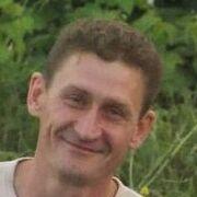 AНДРЕЙ, 51, г.Шацк