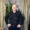 Павел, 42, г.Санкт-Петербург