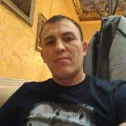 динар, 31, г.Нефтекамск