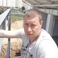 Андрей, 34 года, Дева, Одесса