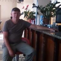 Владимир, 50 лет, Овен, Светловодск