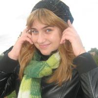 Катя, 28 лет, Близнецы, Новоржев