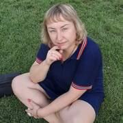 Марина 45 Краснодар