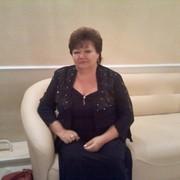 Тамара, 63, г.Кодинск