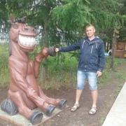 Никита, 25, г.Колпашево