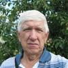 Асхат, 70, г.Стерлитамак