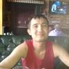 utegen, 39, Aksay