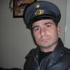 dima bolgar, 43, Borovo