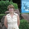 Irina, 31, Borodino