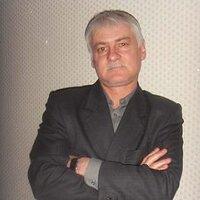 Александр, 62 года, Телец, Санкт-Петербург