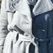 Наталья 51 год (Козерог) Барановка