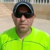 rauf, 47, г.Баку