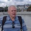 Mihail, 48, Zheleznodorozhny