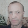Александр Чуриков, 47, г.Александров