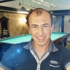 Витя, 43, г.Красноярск