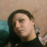 Настя, 29, г.Шатура