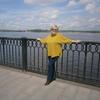 Людмила, 64, г.Пермь