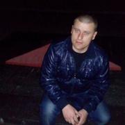 владимир, 33, г.Донецк