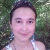 Венера, 33 года, Козерог, Миасс