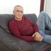 Giorgi, 45, г.Ашдод