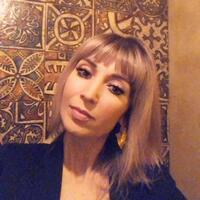 Ната, 36 лет, Телец, Самара
