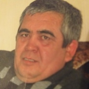 эмзар, 56, г.Саракташ