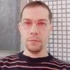 Сергей, 38, г.Тамбов