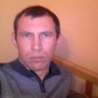 Юрий, 35 лет, Весы, Красноярск