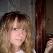 Алиса, 29, г.Беломорск