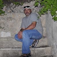 Евгений, 55 лет, Рыбы, Саяногорск