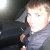 Алексей, 35, г.Урюпинск
