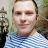 Игорь, 23, г.Саранск