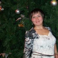 olga, 43 года, Весы, Миасс