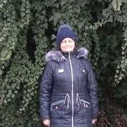 Екатерина 53 Братислава